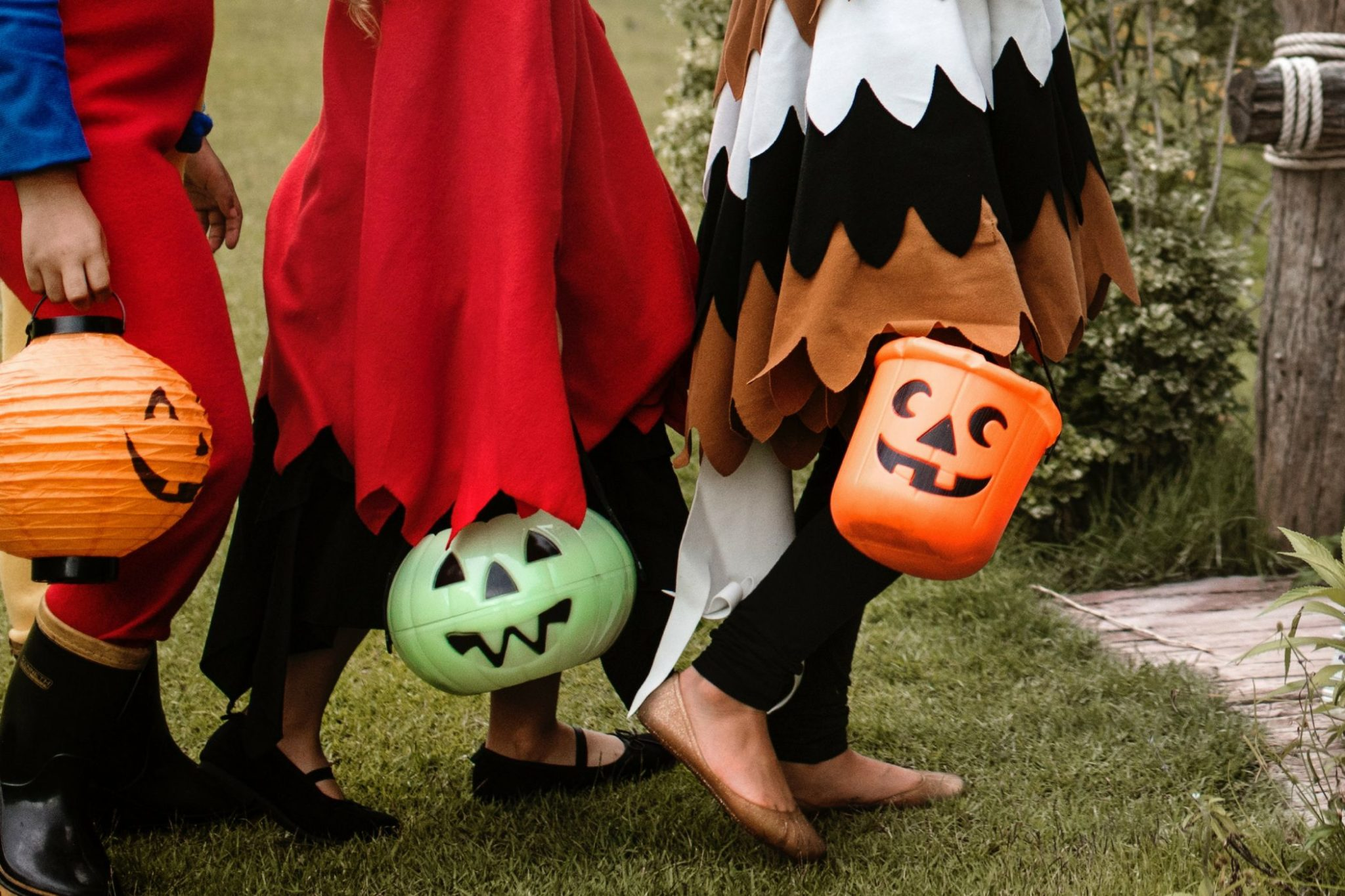 El Dorado Hills Halloween 2020 Events The Ultimate El Dorado Hills & Sacramento Halloween Guide